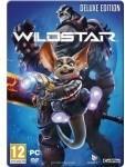 WildStar (Deluxe Edition) PC