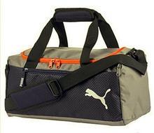 1f6c1009203fb -27% Puma Fundamentals Sports Bag XS torba sportowa