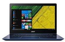 Acer Swift 3 SF314-52-84J4 (NX.GQJEC.001)