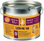 Klej do podłóg drewnianych Uzin MK 166 8 kg