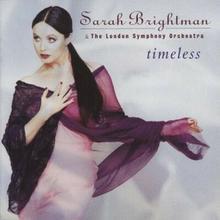 Sarah Brightman Timeless