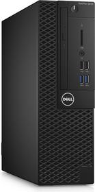 Dell OptiPlex 3050 SFF (N020O3050SFF)