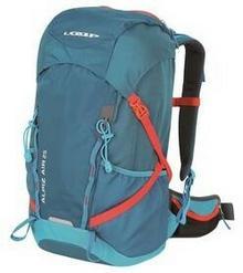 Loap Plecaki turystyczne ALPIZ AIR 25