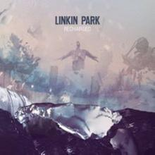 Recharged CD) Linkin Park