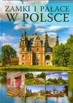 Fenix Zamki i pałace w Polsce - Praca zbiorowa