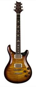 PRS SE McCarty 594 10-Top McCarty Tobacco Sunburst gitara elektryczna, model USA 55020