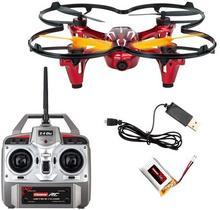 Carrera RC Quadrocopter RC Video One DSR_503016