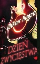 Wiktor Hagen Dzień zwycięstwa