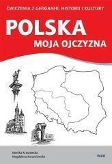 WIR Polska moja ojczyzna - Monika Kraszewska, Magdalena Korzeniowska