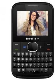 Manta TEL2201