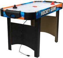 Neo-Sport Stół do gry cymbergaj NEOSPORT Air Hockey NS428