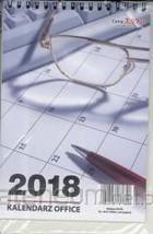 KalendarzOffice
