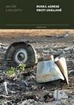 Opinie o Kolář Ruská agrese proti Ukrajině Kolář