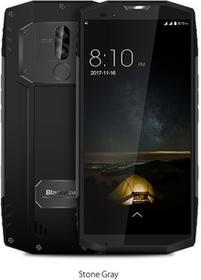 Blackview BV9000 PRO 128GB Dual Sim Czarny