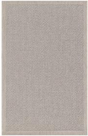 Dekoria Dywan Breeze sand cliff grey 120x170cm 120x170cm 802-109