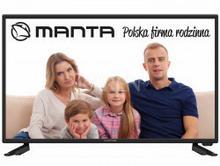 Manta LED280Q4