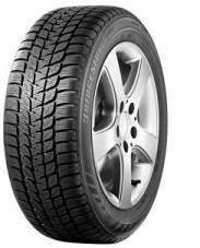 Bridgestone A001 155/65R14 75T