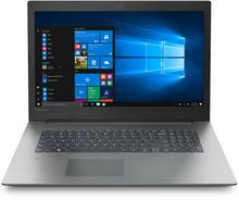 Laptop Lenovo Ideapad 330-17IKBR 81DM009HPB_120SSD i3-8130U/17,3HD+/4GB/120SSD/Int/NoOS