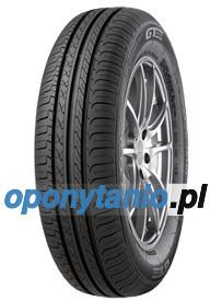 GT Radial FE1 City 185/60R14 82H 100A2804