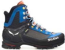 Salewa BUTY RAVEN 2 GTX
