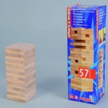 Simba drewnianaieża 106125033