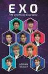 Adrian Besley EXO K-Pop Superstars