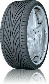 Toyo Proxes T1R 245/45R16 94W