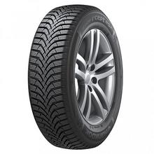 Hankook WINTER ICEPT RS2 W452 165/60R14 79T
