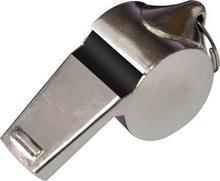Axer Gwizdek metalowy rozmiar S - komplet 12 sztuk A2542