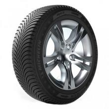 Michelin Alpin 5 205/55R17 95V