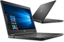 "Dell Latitude 5480 14"" FHD, Core i5, 500GB HDD, 8GB RAM, HD630, W10Pro"