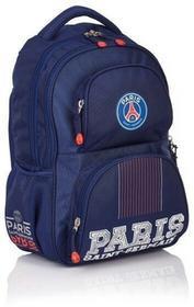 Astra Plecak PSG-01 Paris Saint-Germain