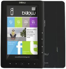 Approx  Billow Ebook E2TB