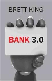 Studio EmkaBank 3.0 Nowy wymiar bankowości - King Brett