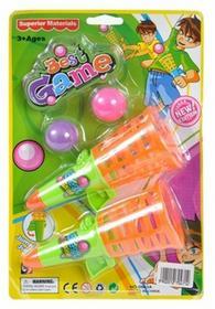 Mega Creative Gra Lapacz 17x25 0903a Bc 96/192