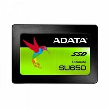 A-Data SU650 120GB ASU650SS-120GT-C