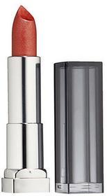Maybelline Color Sensational Metallic, szminka do ust 20 Hot Lava, 4,25 g
