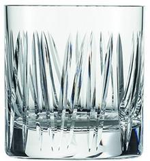Schott Zwiesel 119647 szklanka, szklanka, przezroczysta, 2 jednostek 119647