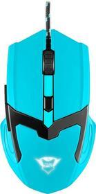 Trust Spectra GXT101SB niebieska