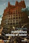 Difin Architektura wiedzy w szkole - Stanisław Dylak