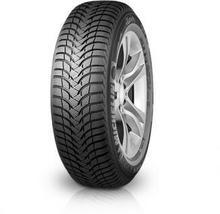 Michelin Alpin A4 165/70R14 81T