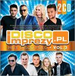 Various Artists Disco Imprezy: Hity Disco Polo Volume 3