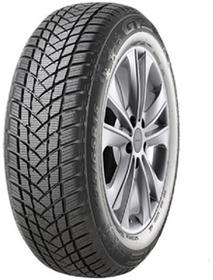 GT Radial Winterpro 2 195/55R15 85H