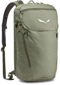 Salewa Plecak STOREPAD 25 BP 00-0000001226 5870 Oil Green