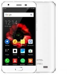 Oukitel K4000 Plus 16GB Biały
