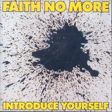 Introduce Yourself CD