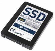 Platinet ProLine 120GB PMSSD120