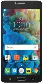 Alcatel Pop 4S LTE Dual SIM szary