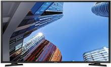 Samsung 32M5002AKXXH