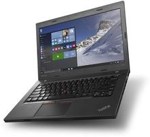 Lenovo ThinkPad L460 (20FVS30500)